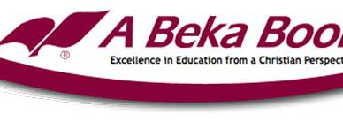 A beka homeschool curriculum