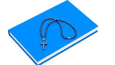 catholic homeschool curriculum