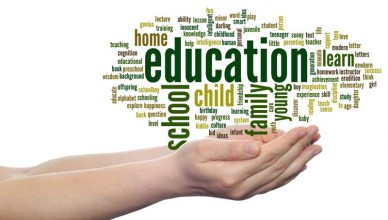 Homeschooling options