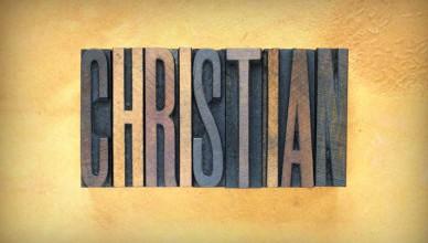 christian homeschool curriculum