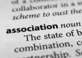 homeschool association