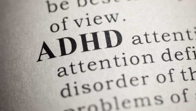 add and adhd homeschool