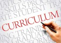 homeschool required curriculum