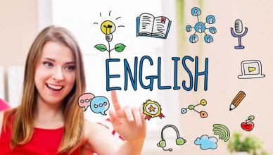 homeschool english curriculum