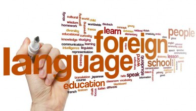 homeschool foreign language curriculum