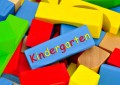 kindergarten homeschool options
