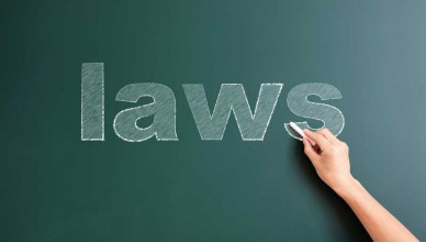 laws for homeschooling