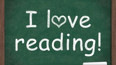 homeschool reading curriculum
