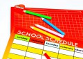 homeschool scheduling tips