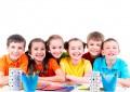 socialization for homeschooled kids