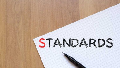 standards for home education