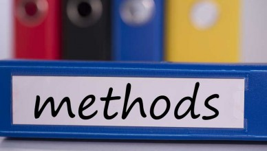 teaching methods for homeschoolers