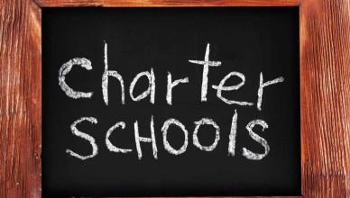 homeschool or charter school