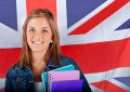 uk homeschooling