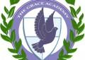 Grace Academy Homeschool Curriculum