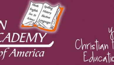 zion academy homeschool curriculum